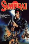 Samurai Movie Streaming Online