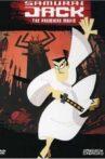 Samurai Jack: The Premiere Movie Movie Streaming Online