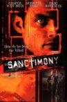Sanctimony Movie Streaming Online