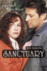 Sanctuary Movie Streaming Online