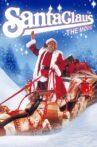 Santa Claus: The Movie Movie Streaming Online