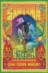 Santana: Corazón Live from Mexico (Live It To Believe It) Movie Streaming Online