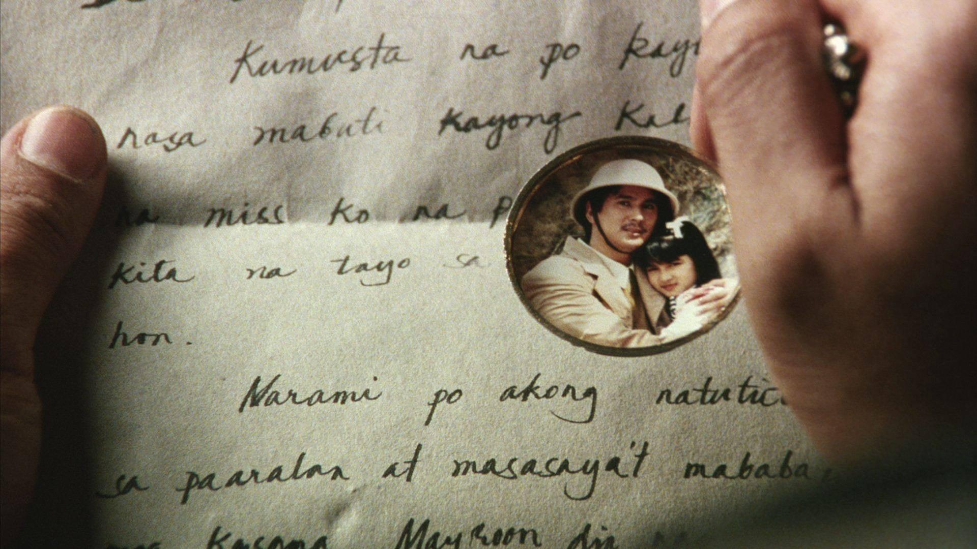 Sarah Ang Munting Prinsesa Tagalog Movie Streaming Online Watch