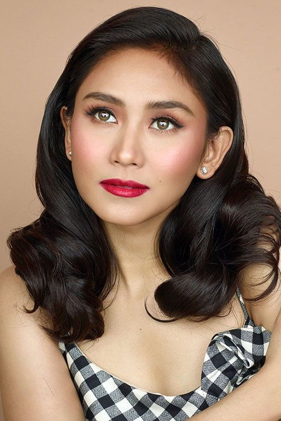 Sarah Geronimo Top Must Watch Movies Of All Time Online Streaming