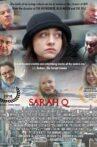 Sarah Q Movie Streaming Online