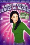 Sarah Silverman: Jesus Is Magic Movie Streaming Online