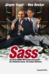 Sass Movie Streaming Online