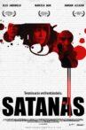 Satanás - Profile of a Killer Movie Streaming Online