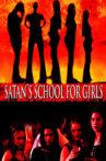 Satan's School for Girls Movie Streaming Online