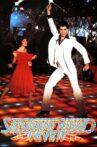 Saturday Night Fever Movie Streaming Online