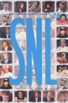 Saturday Night Live 25th Anniversary Movie Streaming Online