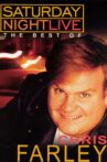 Saturday Night Live: The Best of Chris Farley Movie Streaming Online