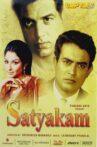Satyakam Movie Streaming Online