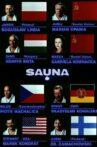 Sauna Movie Streaming Online