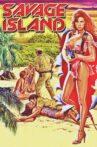 Savage Island Movie Streaming Online