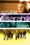 Saving Sarah Cain Movie Streaming Online
