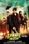 Sawaal 700 Crore Dollar Ka Movie Streaming Online