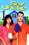 Say Uncle Movie Streaming Online
