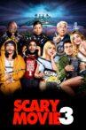 Scary Movie 3 Movie Streaming Online