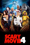 Scary Movie 4 Movie Streaming Online
