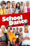 School Dance Movie Streaming Online