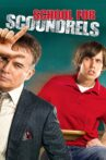 School for Scoundrels Movie Streaming Online