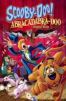Scooby-Doo! Abracadabra-Doo Movie Streaming Online