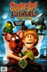 Scooby-Doo! Adventures: The Mystery Map Movie Streaming Online