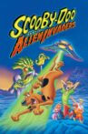 Scooby-Doo and the Alien Invaders Movie Streaming Online