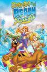Scooby-Doo! and the Beach Beastie Movie Streaming Online