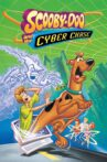 Scooby-Doo! and the Cyber Chase Movie Streaming Online