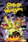 Scooby-Doo and the Ghoul School Movie Streaming Online
