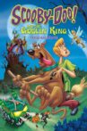 Scooby-Doo! and the Goblin King Movie Streaming Online