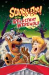 Scooby-Doo! and the Reluctant Werewolf Movie Streaming Online
