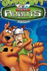 Scooby-Doo! and the Robots Movie Streaming Online