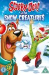Scooby-Doo and the Snow Creatures Movie Streaming Online