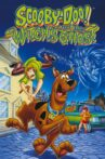 Scooby-Doo! and the Witch's Ghost Movie Streaming Online