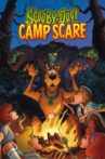 Scooby-Doo! Camp Scare Movie Streaming Online