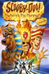 Scooby-Doo! in Where's My Mummy? Movie Streaming Online