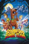 Scooby-Doo on Zombie Island Movie Streaming Online