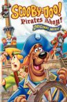 Scooby-Doo! Pirates Ahoy! Movie Streaming Online
