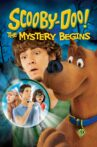 Scooby-Doo! The Mystery Begins Movie Streaming Online