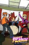 Scott Pilgrim vs. the Animation Movie Streaming Online