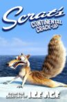 Scrat's Continental Crack-Up Movie Streaming Online