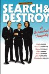 Search and Destroy Movie Streaming Online