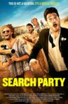 Search Party Movie Streaming Online