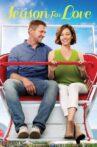 Season for Love Movie Streaming Online