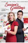 Season's Greetings Movie Streaming Online