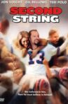 Second String Movie Streaming Online