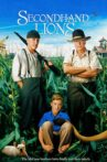 Secondhand Lions Movie Streaming Online